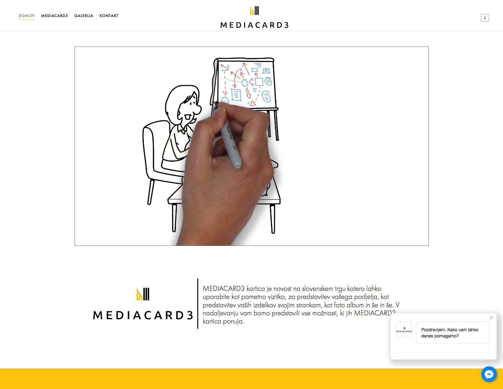 mediacard3
