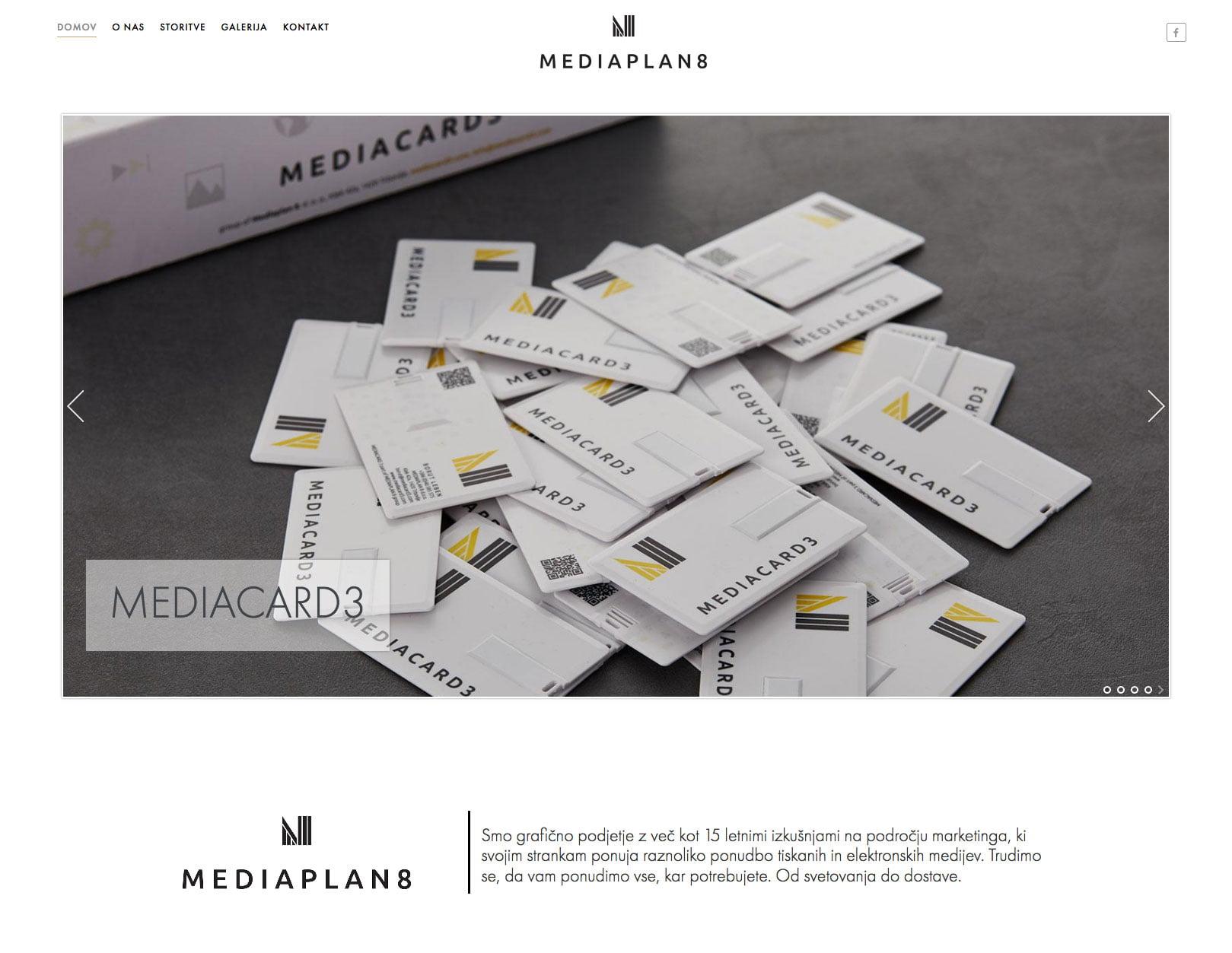mediaplan8